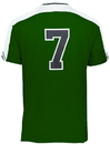 High Five 322951 Youth Anfield Soccer Jersey