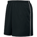 High Five 325370 Adult Horizon Short