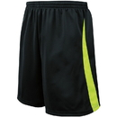 High Five 325380 Adult Albion Short