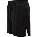 High Five 325410 Adult Hawk Short