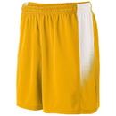 High Five 325420 Ionic Soccer Short