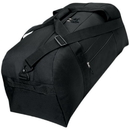 High Five 327720 Stadium Equipment Bag