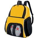 High Five 327850 Backpack