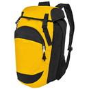 High Five 327870 Gear Bag