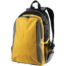 High Five 327890 All-Sport Backpack
