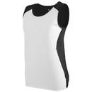 Augusta Sportswear 329 Ladies Alize Jersey