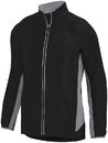 Augusta Sportswear 3301 Youth Preeminent Jacket