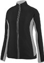 Augusta Sportswear 3302 Ladies Preeminent Jacket