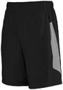 Augusta Sportswear 3308 Preeminent Training Short
