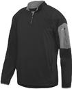 Augusta Sportswear 3311 Preeminent Half-Zip Pullover