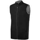 Augusta Sportswear 3313 Preeminent Vest