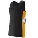 Augusta Sportswear 332 Sprint Jersey