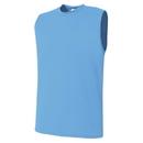 High Five 332160 Essortex Sleeveless T-Shirt (A16)