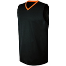 High Five 332371 Youth Transition Bk Jersey