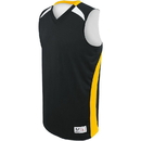 High Five 332381 Youth Campus Reversible Jersey