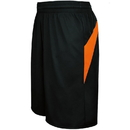 High Five 335840 Adult Transition Game Short