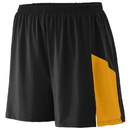 Augusta Sportswear 336 Youth Sprint Short