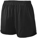 Augusta Sportswear 338 Solid Split Short