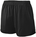 Augusta Sportswear 339 Youth Solid Split Short