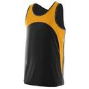 Augusta Sportswear 341 Youth Rapidpace Track Jersey