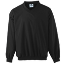 Augusta Sportswear 3415 Micro Poly Windshirt/Lined