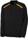 Augusta Sportswear 3417 Promentum Pullover