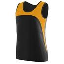 Augusta Sportswear 342 Ladies Rapidpace Track Jersey