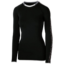 High Five 342202 Ladies Spectrum Jersey Long Sleeve