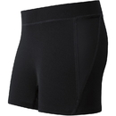 High Five 345572 Ladies Side Insert Short
