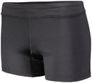 High Five 345592 Ladies Truhit Volleyball Shorts