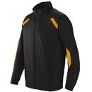 Augusta Sportswear 3500 Avail Jacket