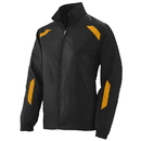 Augusta Sportswear 3502 Ladies Avail Jacket