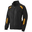 Augusta Sportswear 3502 Ladies Avail Jacket