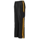 Augusta Sportswear 3505 Youth Avail Pant