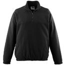 Augusta Sportswear 3530 Chill Fleece Half-Zip Pullover