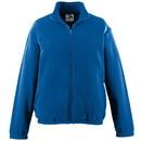 Augusta Sportswear 3540 Chill Fleece Full Zip Jacket