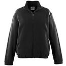 Augusta Sportswear 3541 Youth Chill Fleece Full Zip Jacket