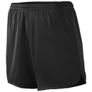 Augusta Sportswear 356 Youth Accelerate Short