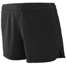 Augusta Sportswear 357 Ladies Accelerate Short