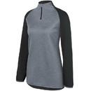 Augusta Sportswear 3622 Ladies Record Setter Pullover