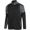 Augusta Sportswear 3625 Breaker Jacket