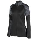 Augusta Sportswear 3627 Ladies Breaker Jacket