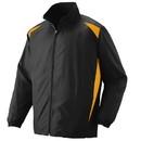 Augusta Sportswear 3700 Premier Jacket