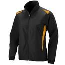 Augusta Sportswear 3710 Ladies Premier Jacket