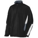 Augusta Sportswear 3720 Drive Pullover