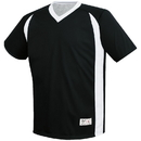 High Five 372550 Adult Dynamic Reversible Jersey