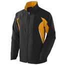 Augusta Sportswear 3732 Ladies Fury Jacket