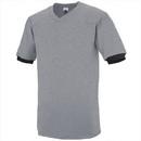 Augusta Sportswear 374 Fraternity Jersey
