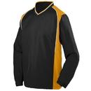 Augusta Sportswear 3746 Youth Roar Pullover