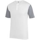 Augusta Sportswear 376 Badge Jersey
